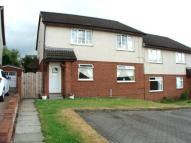 Flat to rent in Glen Avon Drive...