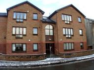2 bed Flat to rent in Ross Street, Coatbridge