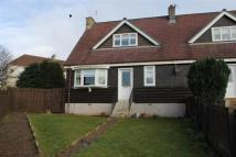 3 bedroom Terraced property for sale in Pinegrove, Calderbank...