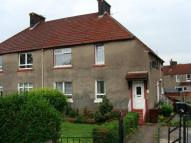 2 bedroom Flat to rent in Blairpark Avenue...