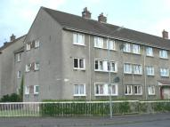 Langloan Street Flat to rent
