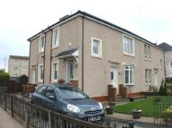 1 bedroom Flat to rent in Rosehall Avenue...