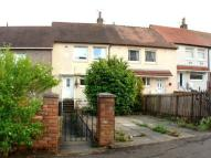 Terraced house to rent in Dunrobin Place...