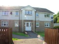 Flat in Lomond Court, Coatbridge