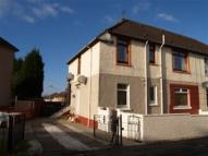 Flat in Kirk Street, Coatbridge