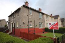 2 bedroom Flat for sale in Cornhill Drive...