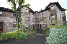 Flat in Church View, Coatbridge