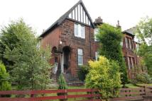 4 bed semi detached home for sale in Blair Road, Coatbridge