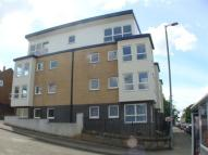 2 bedroom Flat to rent in Bank Street, Flat 3...