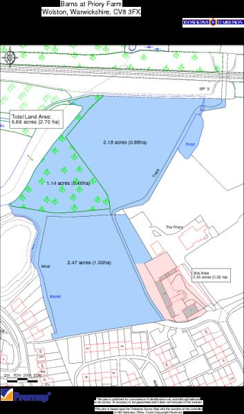 Site Plan Priory Farm Wolston.pdf