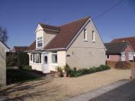 4 bed Chalet for sale in Upton