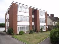 2 bed Flat for sale in Poole