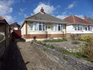 Detached Bungalow for sale in Oakdale