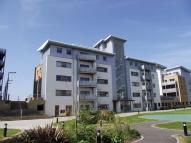 Hamworthy Flat for sale