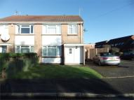 4 bed semi detached home for sale in Oakdale