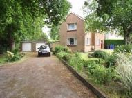 2 bed Ground Flat in Poole