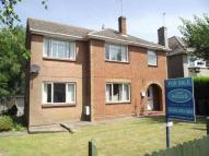 Flat for sale in Poole