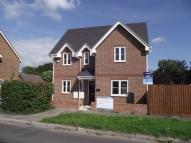 4 bedroom Detached home for sale in Lytchett Matravers