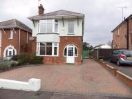 3 bedroom Detached home for sale in Oakdale