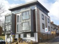 new Apartment to rent in Brookbank Road, Lewisham