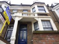 Flat to rent in Lee High Road, Lewisham
