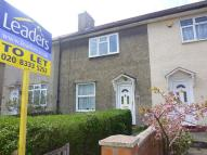 Tristram Road house to rent
