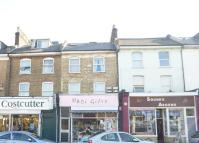 1 bed Flat in Brockley Road, Brockley