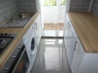 3 bed property in Shell Road, Lewisham