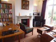 1 bedroom Flat to rent in Tressillian Road...