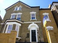 1 bedroom house in Albion Way, Lewisham