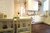2 bed Flat in Como Road, Forest Hill