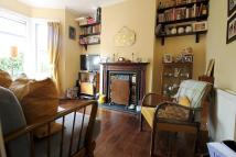 2 bedroom Flat in Como Road, Forest Hill