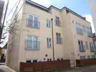 Flat to rent in Stanstead Road...