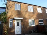 3 bed home in Dalmain Road, Forest Hill