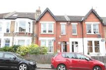 Flat to rent in Como Road, Forest Hill