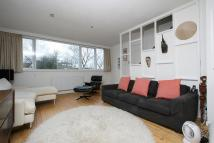 4 bed Town House to rent in Little Brownings...