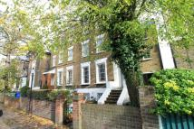 1 bedroom Flat to rent in Lyndhurst Way, Peckham