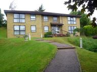 2 bedroom Apartment in Wood Lodge Grange...
