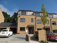 3 bedroom new home to rent in Bluebell Walk...