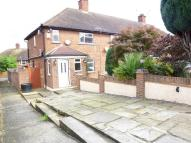 3 bed home in Rowan Crescent, Dartford