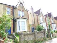 Flat in Camden Road, Sevenoaks
