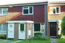 2 bedroom property in Highview, Vigo Village...