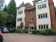 St Botolph's Court Apartment to rent