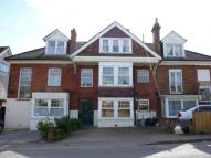 3 bedroom Flat in Station Road...
