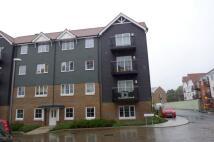 new Flat to rent in Ashbee Court, Eden Road...