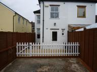 Flat to rent in London Road, Sevenoaks