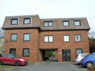 Flat to rent in Fitzroy Court, Sevenoaks