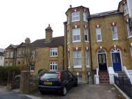 Flat to rent in Dartford Road, Sevenoaks
