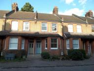 2 bedroom Terraced home to rent in St Boltolphs Avenue...