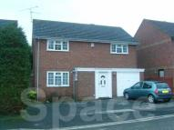 5 bedroom Detached house to rent in Woolacombe Drive, Reading